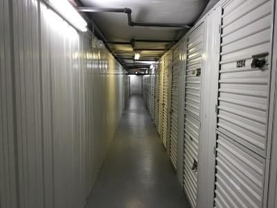 Storage Units for rent at Life Storage at 3000 W Columbus Dr in Tampa