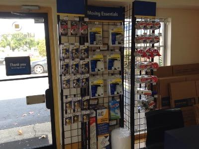 Moving Supplies for Sale at Life Storage at 3000 W Columbus Dr in Tampa