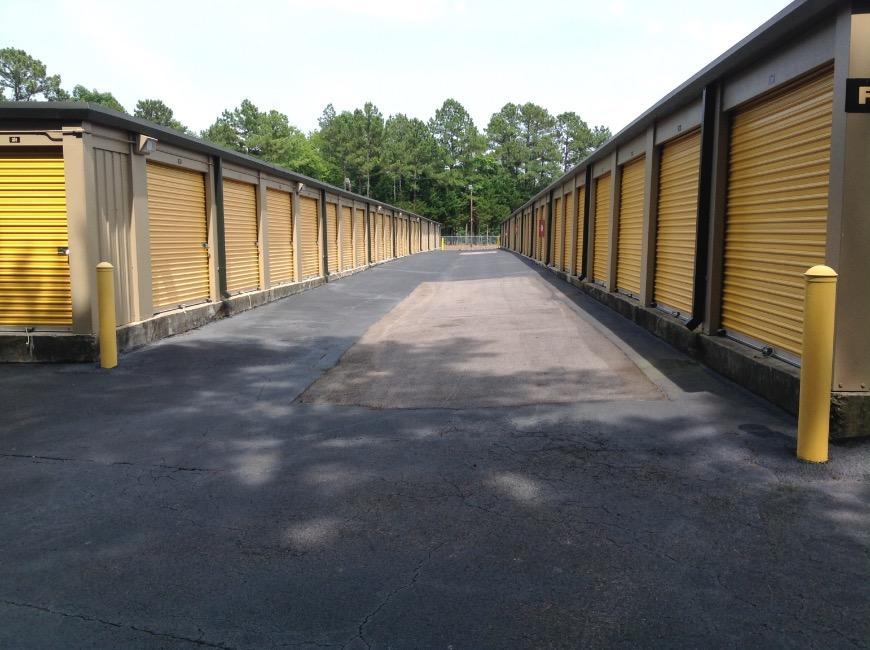 Storage Units Durham Nc 27707 Dandk Organizer