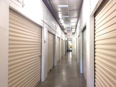 Storage Units for rent at Life Storage at 2417 Jackson Keller Rd in San Antonio
