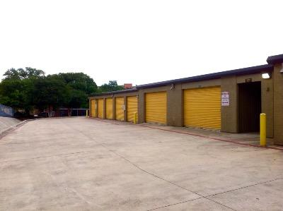 Miscellaneous Photograph of Life Storage at 2417 Jackson Keller Rd in San Antonio