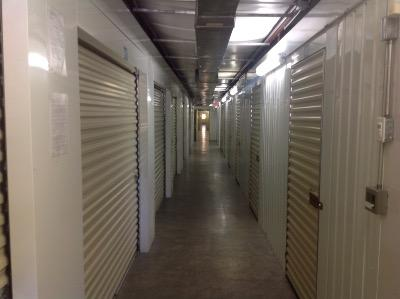 Miscellaneous Photograph of Life Storage at 8726 Long Point Rd in Houston