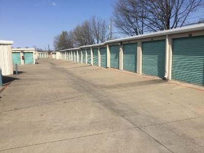 Storage Units for rent at Life Storage at 3210 S Buckner Blvd in Dallas