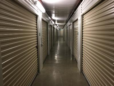 Storage Units for rent at Life Storage at 7605 W. Arizona Ave. in Lakewood