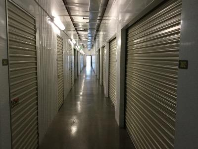 Storage Units for rent at Life Storage at 1576 Kipling St. in Lakewood