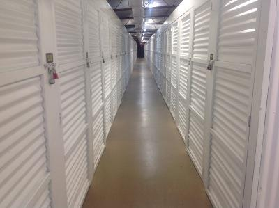 Storage Units for rent at Life Storage at 404 Seminole Blvd in Largo