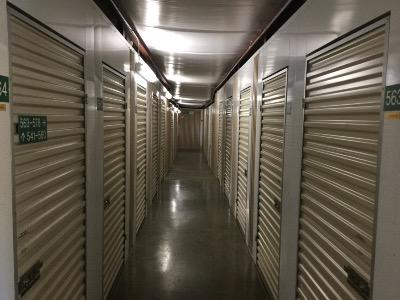 Storage Units for rent at Life Storage at 6535 Sheridan Blvd in Arvada