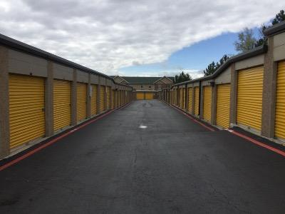 Miscellaneous Photograph of Life Storage at 6535 Sheridan Blvd in Arvada