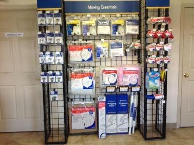Moving Supplies for Sale at Life Storage at 851 W Henderson Rd in Columbus