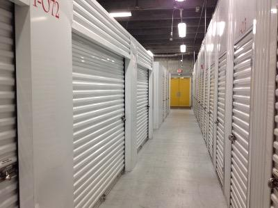 Storage Units for rent at Life Storage at 2450 SW 28th Ln in Miami