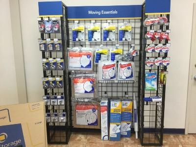 Moving Supplies for Sale at Life Storage at 2595 Candler Rd in Decatur