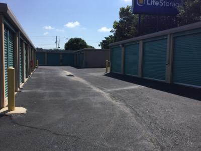 Miscellaneous Photograph of Life Storage at 2595 Candler Rd in Decatur