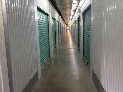 Storage Units for rent at Life Storage at 6460 E Broad St in Columbus