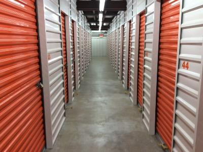 Storage Units for rent at Life Storage at 1229 US Highway 22 in Mountainside
