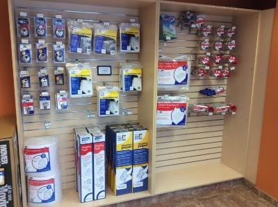 Moving Supplies for Sale at Life Storage at 1229 US Highway 22 in Mountainside