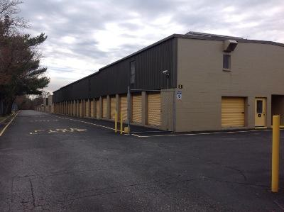 Storage Units for rent at Life Storage at 777 Route 37 W in Toms River