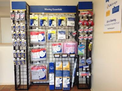 Moving Supplies for Sale at Life Storage at 777 Route 37 W in Toms River