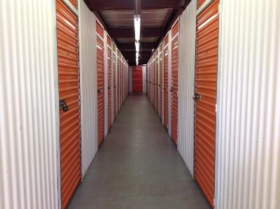 Miscellaneous Photograph of Life Storage at 777 Route 37 W in Toms River