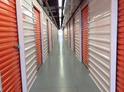 Storage Units for rent at Life Storage at 1929 Route 37 E in Toms River