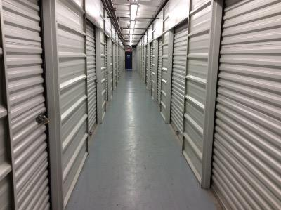 Miscellaneous Photograph of Life Storage at 390 S Van Brunt St in Englewood