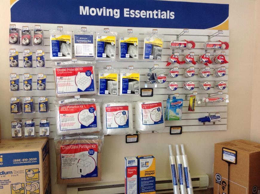 Life Storage In Hillsborough 130 Route 206 Rent