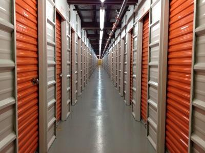 Miscellaneous Photograph of Life Storage at 201 Jordan Rd in Brick