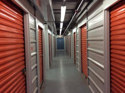 Storage Units for rent at Life Storage at 123 Route 46 West in Lodi