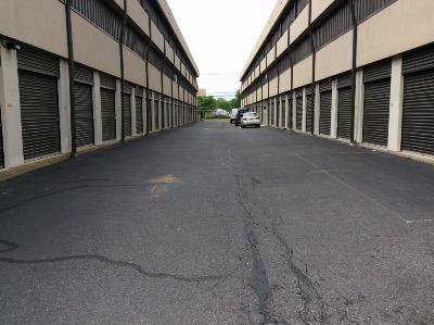 Storage Units for rent at Life Storage at 300 Allwood Rd in Clifton