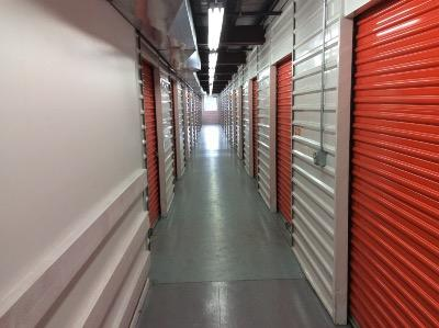 Miscellaneous Photograph of Life Storage at 300 Allwood Rd in Clifton