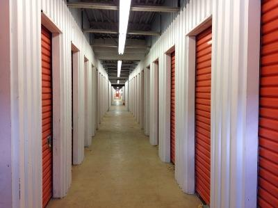 Miscellaneous Photograph of Life Storage at 500 Stelton Rd in Piscataway