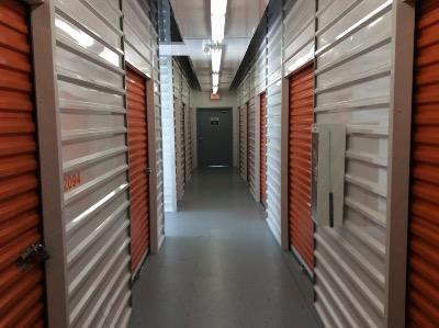 Storage Units for rent at Life Storage at 211 Route 17 in Upper Saddle River