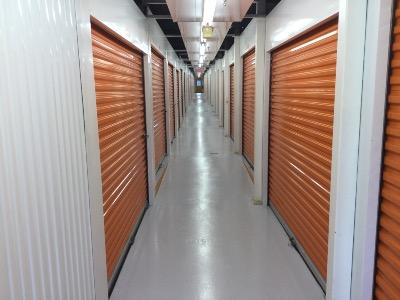 Storage Units for rent at Life Storage at 4019 Rt. 130 in Delran