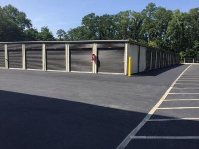 Miscellaneous Photograph of Life Storage at 4019 Rt. 130 in Delran
