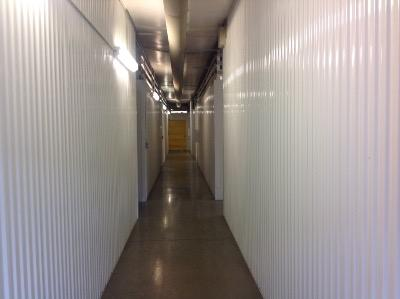 Storage Units for rent at Life Storage at 6011 I-55 North in Jackson