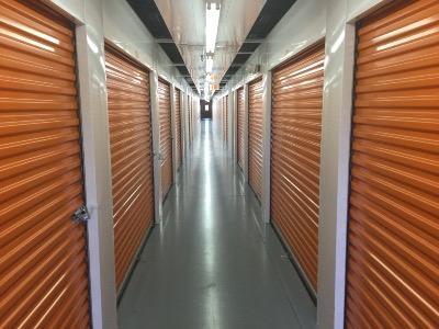 Storage Units for rent at Life Storage at 10 Royal Rd in Flemington