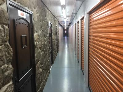Miscellaneous Photograph of Life Storage at 10 Royal Rd in Flemington