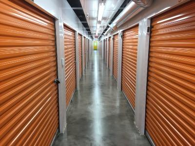 Storage Units for rent at Life Storage at 777 Mantua Grove Rd in West Deptford