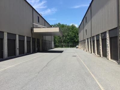 Miscellaneous Photograph of Life Storage at 104 Joel Street in E Stroudsburg