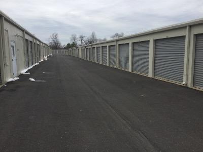 Storage Units for rent at Life Storage at 4435 Progress Meadow Drive in Doylestown