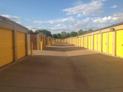 Storage Units for rent at Life Storage at 2904 Highway 121 in Bedford