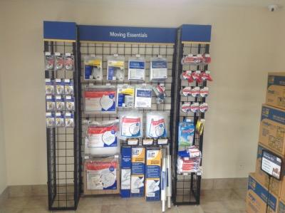 Moving Supplies for Sale at Life Storage at 6162 Southwest Blvd in Benbrook