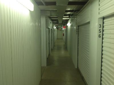 Storage Units for rent at Life Storage at 6615 N Beach St in Fort Worth