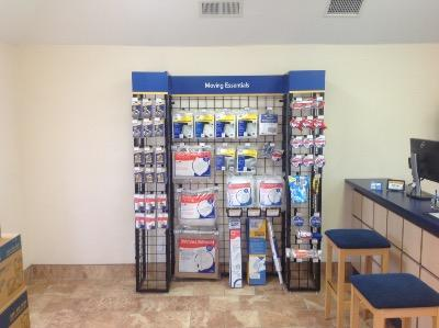 Moving Supplies for Sale at Life Storage at 6615 N Beach St in Fort Worth