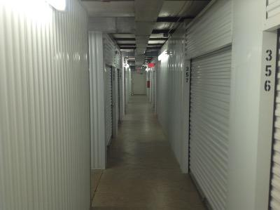 Miscellaneous Photograph of Life Storage at 6615 N Beach St in Fort Worth