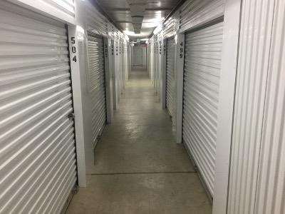 Miscellaneous Photograph of Life Storage at 335 W Westchester Pkwy in Grand Prairie