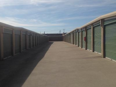 Storage Units for rent at Life Storage at 7902 Denton Hwy in Watauga