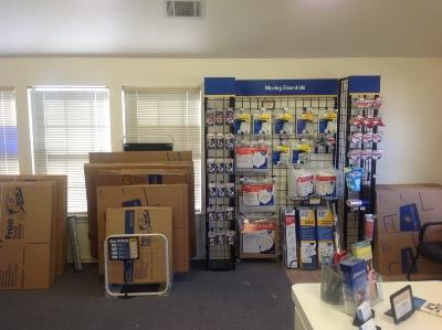 Moving Supplies for Sale at Life Storage at 7902 Denton Hwy in Watauga