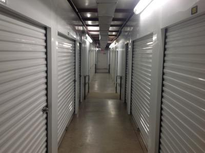 Life Storage In Watauga 7902 Denton Hwy Rent Storage