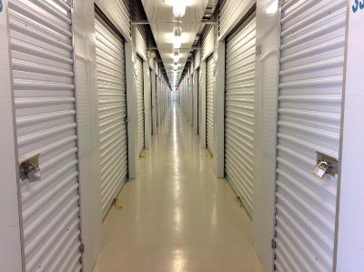 Storage Units for rent at Life Storage at 268 Gatzmer Avenue in Jamesburg