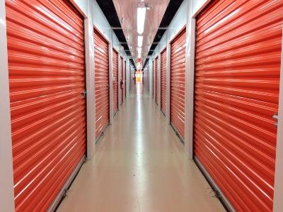 Storage Units for rent at Life Storage at 4140 US Highway 1 in Monmouth Junction